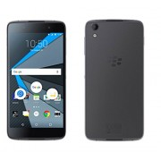 BlackBerry Dtek 50-STH100-2 (16GB, 3GB RAM,VoLTE)