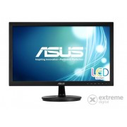 "Monitor Asus VS228DE 21,5"" LED"