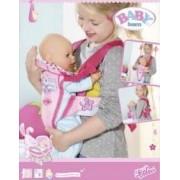BABY born - Sistem port-bebe Zapf