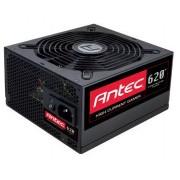 Antec High Current Gamer Netzteil - 620 Watt ATX2.3