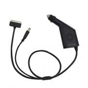 hkyiyo 17,5 V 4 A Inteligente Cargador de coche para DJI Phantom 4 al aire libre recargable carga accesorios