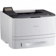 Canon LASER I-SENSYS SFP MONO LBP252dw (0281C007AA)