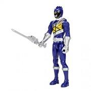 Giochi Preziosi Juguete Power Ranger - Blue Ranger
