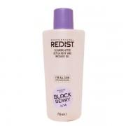 Ulei pt masaj si curatare dupa epilare BlackBerry-750ml
