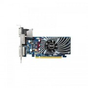 Placa video Asus GeForce 210 1GB DDR3 64bit LP