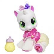 My Little Pony So Soft Newborn Sweetie Belle by My Little Pony