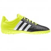 Adidas Мъжки Стоножки ACE 15.4 TF