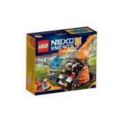 LEGO Nexo Knights: Katapult (70311)