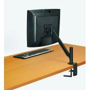 Fellowes - 8038201 soporte de mesa para pantalla plana