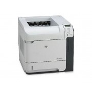 Принтер лазерен монохромен HP LaserJet P4014n с мрежова връзка LaserJet P4014n