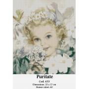 Puritate (kit goblen)
