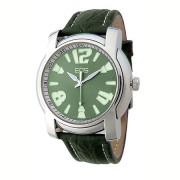 EOS New York GATSBY Watch Green 64L