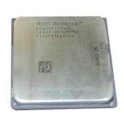 Procesor AMD Opteron 246 OSA246CEP5AL