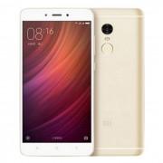 Xiaomi redmi note 4 dual 3GB RAM 64GB ROM - de oro