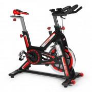 Fassi Bicicleta ciclismo indoor FASSi R25