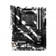 Placa de baza X370 KRAIT GAMING, Socket AM4, ATX