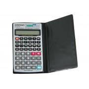 Calculator Stiintific 10 Digiti
