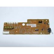 Paper handling board HP LaserJet 5100 RG5-7058
