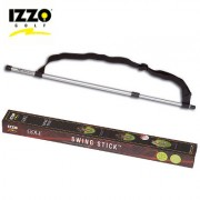 Izzo Golf Swing Stick Trainingsgerät