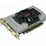 Placa video Biostar GeForce GT 730 1GB DDR3 64bit