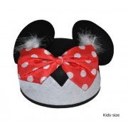 Palarie copii MICKEY MOUSE