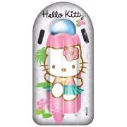 Mondo - Saltea Hello Kitty