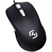 Mouse Gaming Mionix Avior SK