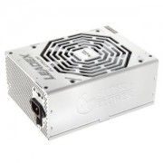 Sursa Super Flower Leadex 80 Plus Platinum 1000W, modulara, PFC Activ, SF-1000F-14MP White
