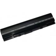 Bateria Asus Eee PC 1201 Pro23 UL20 X23