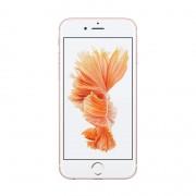 Apple iPhone 7 (32GB, Rose Gold, Local Stock)