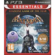 LEGO BATMAN ESSENTIAL (PS3)
