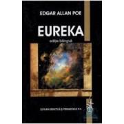Eureka - Edgar Allan Poe