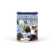 Conserva Taste of the Wild - Pacific Stream 390 gr.