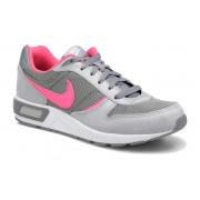 Sneakers NIKE NIGHTGAZER (GS) by Nike