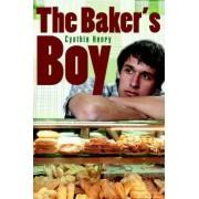 The Baker's Boy by Cynthia Henry