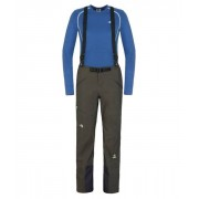 The North Face Point Five NG Hose Damen