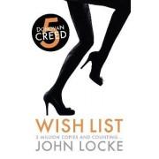 Wish List by John Locke