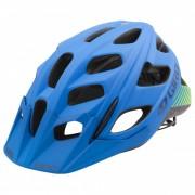 Giro - Hex - Radhelm Gr S blau