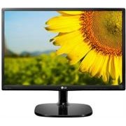 "LG 27MP48HQ-P 27"" iPS technology Full HD Monitor,"
