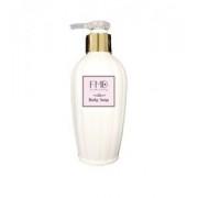 FMDオーガニックボディーソープ【アットコスメストア オンライン/@cosme store online ボディクレンジング】