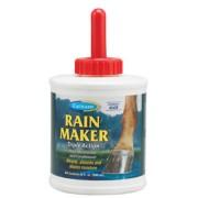 Balsam copite, RAIN MAKER, 907 gr, Farnam