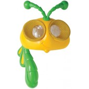Geosafari Jr Insect 6Pk Animal Eye