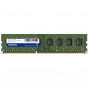 A-DATA Premier Pro Series 8 GB Single DDR3 1600Mhz CL11 Desktop Memory AD3U1600W8G11-R