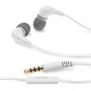 Casti ACME In-Ear HE15 White