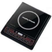 Morphy Richards Chef Xpress 400I Induction Cooktop(Black, Touch Panel)