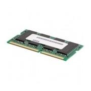Memoria RAM Lenovo ThinkPad DDR2, 667MHz, 1GB, CL5, SO-DIMM