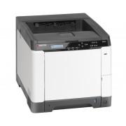 ECOSYS P6021CDN Color Laser