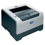 Imprimanta Laser Brother HL-5240, Monocrom, 1200 x 1200, 30ppm, USB
