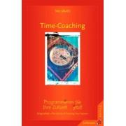 Time Coaching