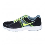 Мъжки маратонки NIKE DART 10 - 580525-030